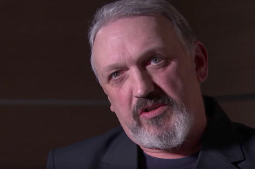 Kevin Wilshaw, neo-nazista fa mea culpa e si dichiara gay