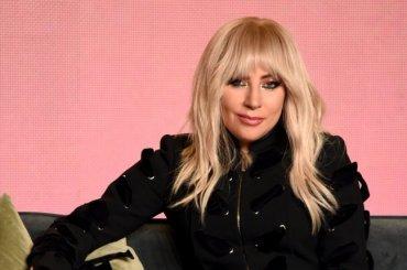 Lady Gaga dona un milione di dollari alle vittime degli uragani e del terremoto messicano