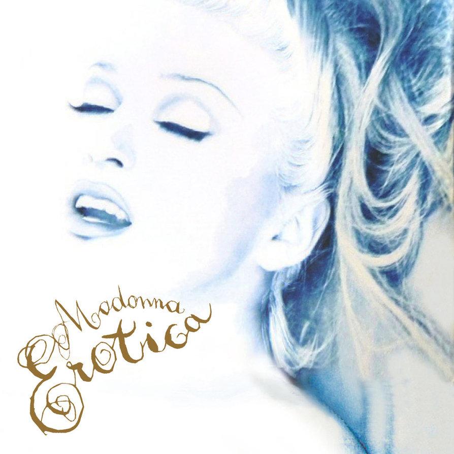 madonna___erotica_alternative_cover__fan_made__by_killercookie95-db0xr9q