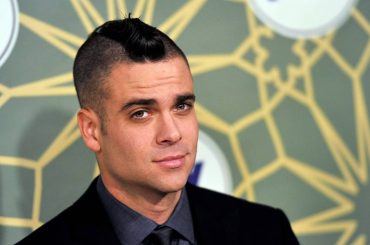 Mark Salling ha tentato il suicidio