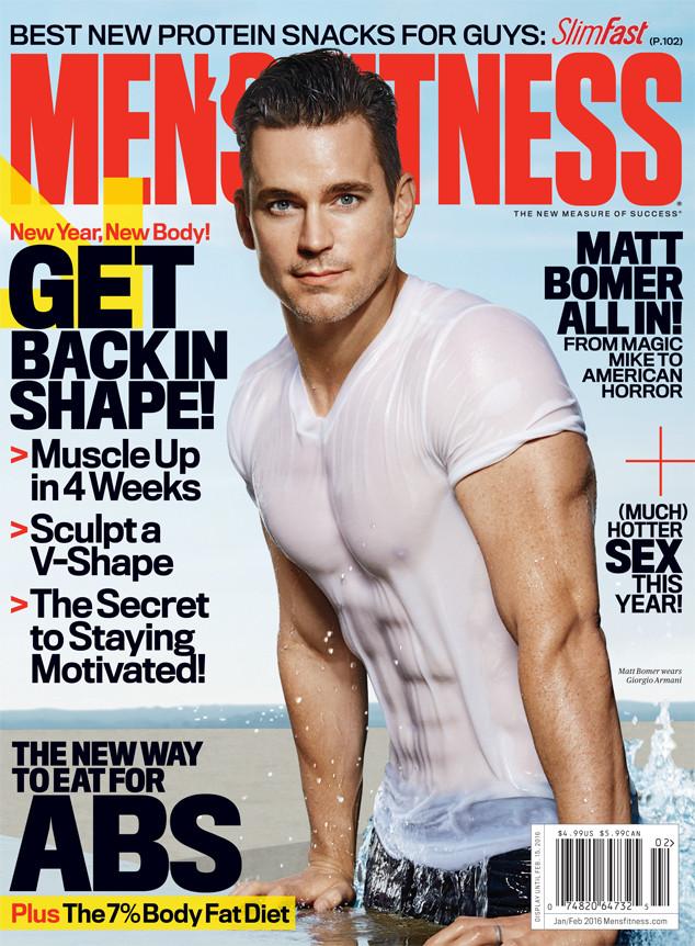 mattt-bomer-mens-fitness_zpsm6ebrk70