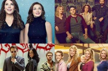 Netflix, ecco le serie più viste nelle prime 24 ore – vince …..