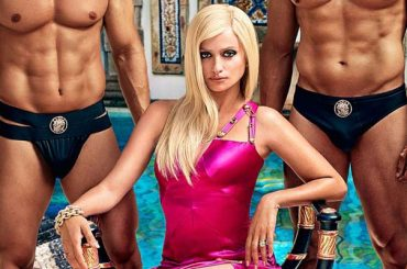The Assassination of Gianni Versace: American Crime Story, i due nuovi spot  – video