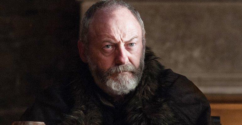 Game of Thrones 8, Liam Cunningham conferma: 'in tv NON prima del 2019'