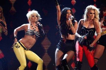 Pussycat Dolls vs.  Kaya Jones, 'non eravamo prostitute, mai state molestie' – il comunicato congiunto