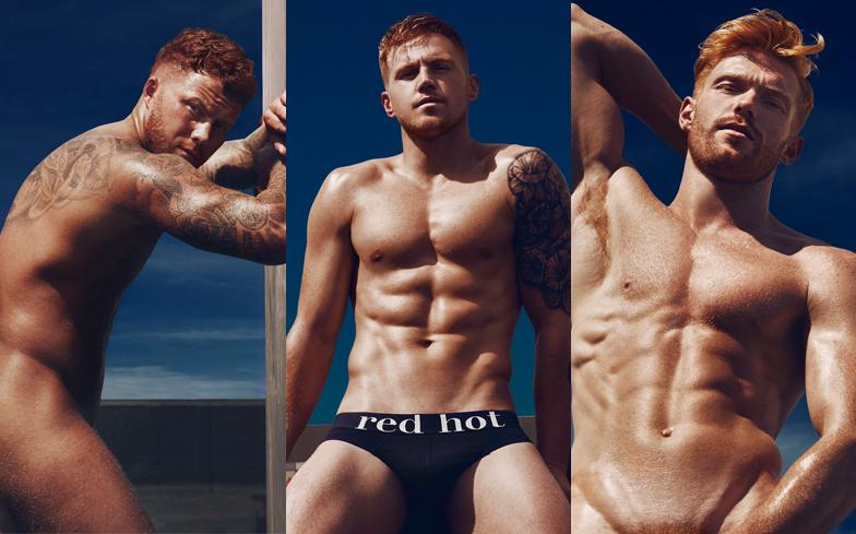 from Eli nude gay men club illinois