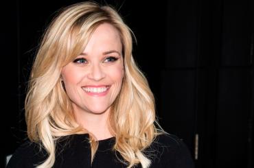 Reese Witherspoon choc, 'molestata da un regista all'età di 16 anni'