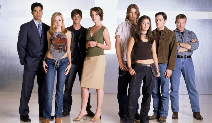 roswell-1