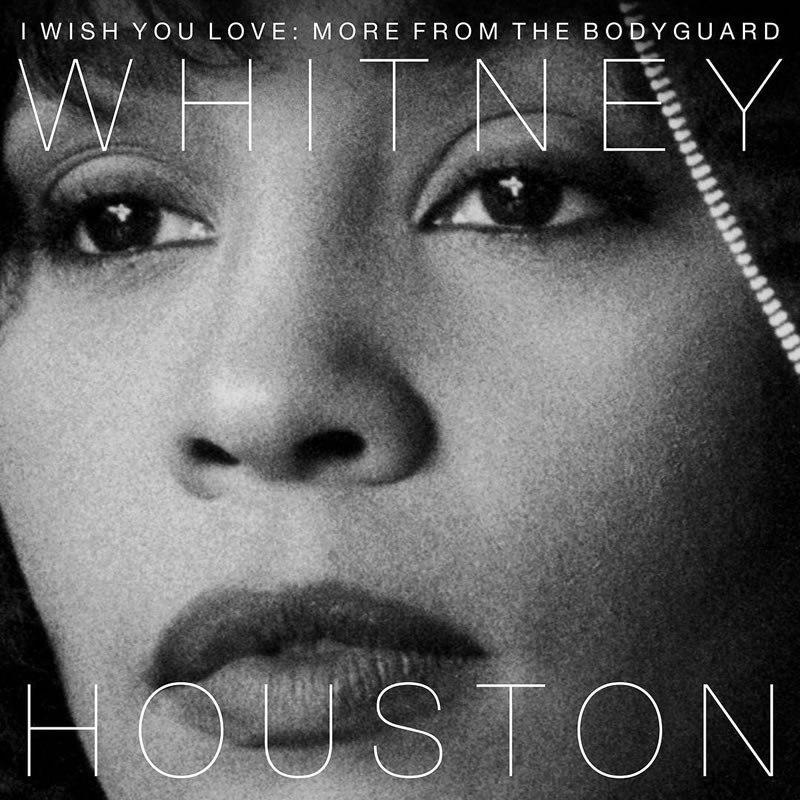 whitney-houston-the-bodyguard-album-anniversary