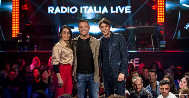 20171115180734_radio italia live