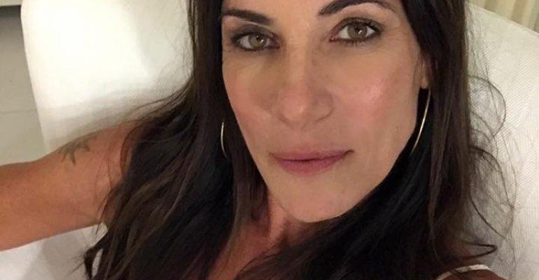 Amici 17, Paola Turci: 'non farò il giudice ma i talent non sono dei mostri'