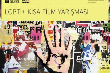 Turchia, Festival del CINEMA LGBT cancellato dal Governatore