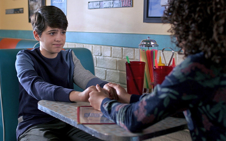 Andi-Mack-Coming-Out-Scene-1