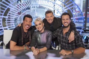 American Idol, il ritorno del talent ha finalmente una data di messa in onda