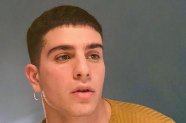 Roma, i due locali di Pietralata hanno preso seri provvedimenti nei confronti di chi si è macchiato di omofobia