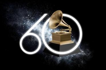 Grammy Awards 2018, tutte le nomination – snobbata Katy Perry, ci sono Lady Gaga, Lana Del Rey, Pink e Kesha