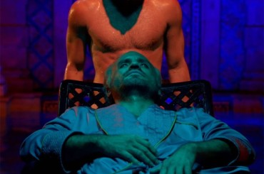 The Assassination of Gianni Versace, il primo full trailer – video