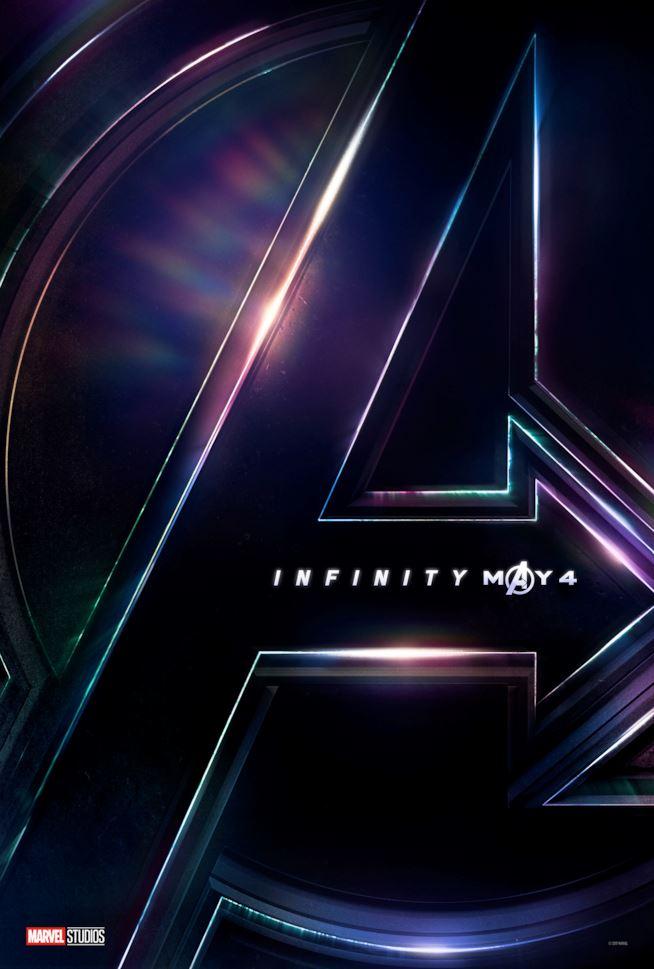 avengers-infinity-war-il-poster-ufficiale-rilasciato-per-sbaglio-da-tom-holland-maxw-654