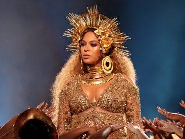 Beyoncé a Roma, dal Colosseo chiedono 250.000 euro per farle girare il video