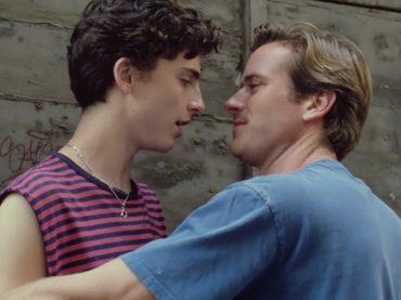 David 2019, è la notte degli Oscar del Cinema italiano – i miei pronostici