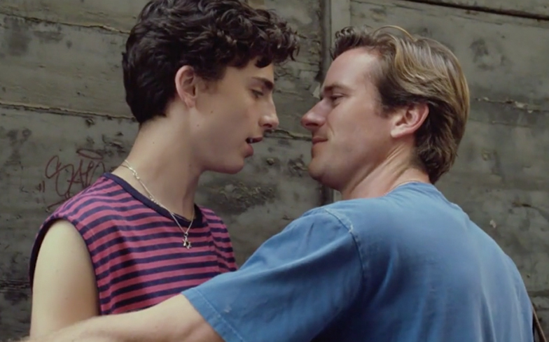 call-me-by-your-name-trailer-still