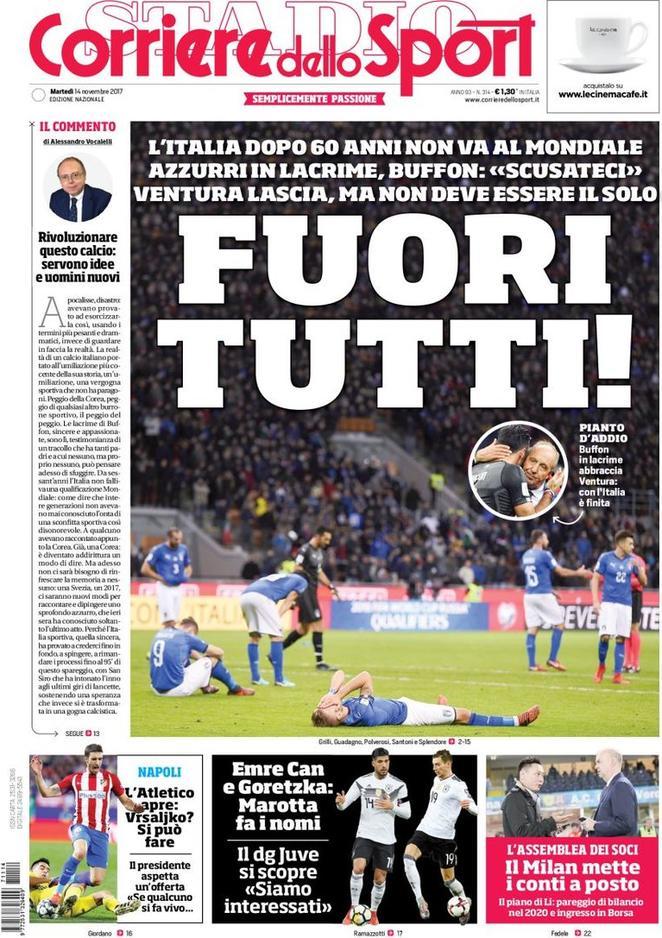 corriere_dello_sport-2017-11-14-5a0a2fba28222