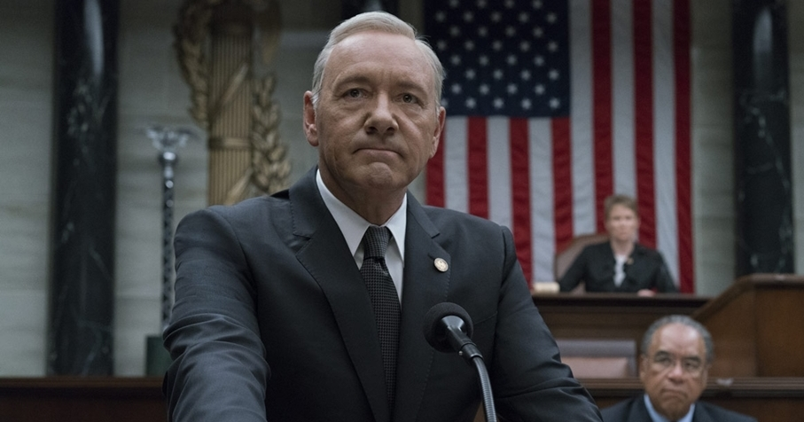 kevin-spacey11