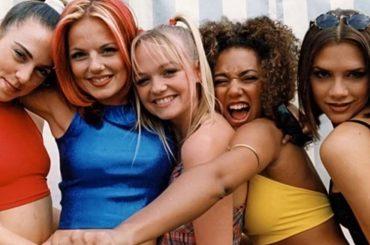 Spice Girls, Mel C smentisce Mel B: 'nessun concerto per Harry e Meghan Markle'