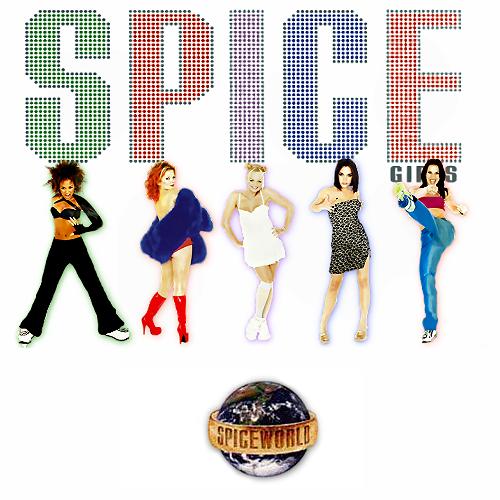 spice_girls___spiceworld__v4____rymc730_14_by_rymc730-d7g3hbe