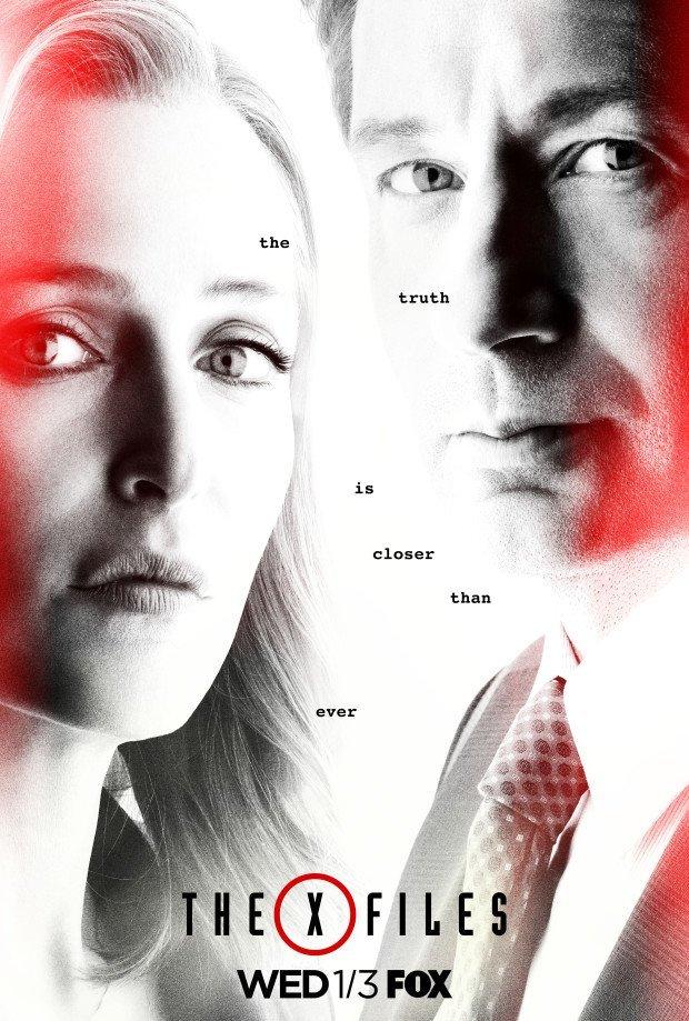 x-files-season-11-poster