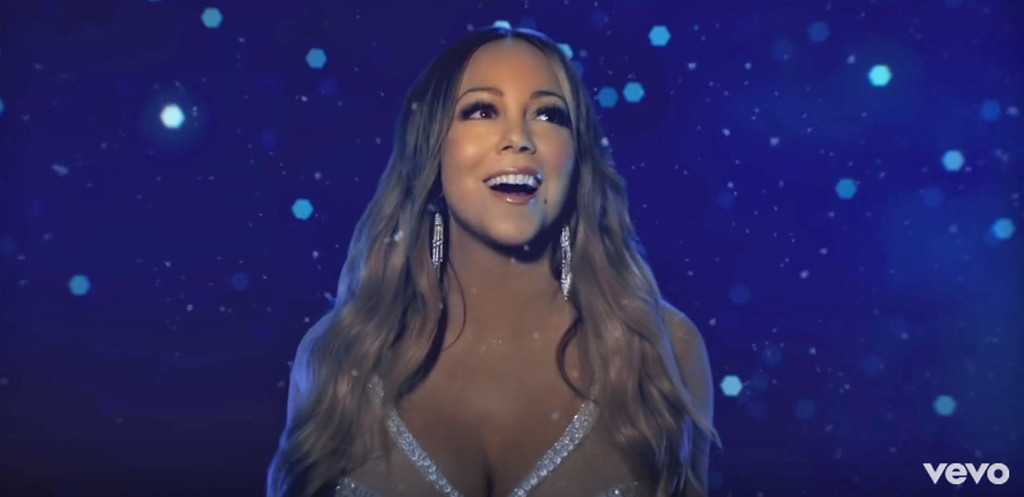 111617-mariah-carey-star-song-lead