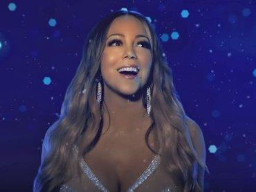 """Mariah Carey annuncia l'uscita della sua autobiografia senza filtri: """"Volevo raccontare trionfi e traumi, disastri e sogni"""""""
