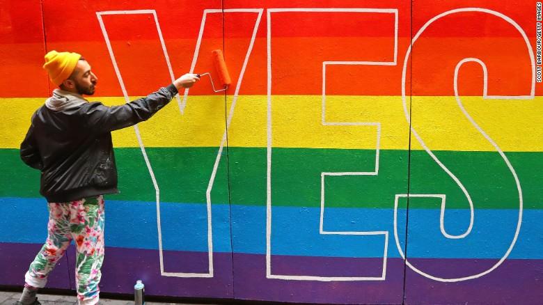 170906140812-01-marriage-equality-australia-exlarge-169