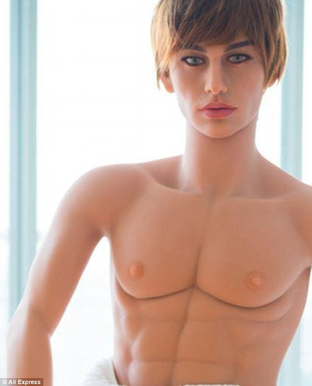 4768BAB400000578-5188395-A_sex_doll_that_is_being_sold_for_1_000_is_fully_customisable_ri-a-48_1513529919096