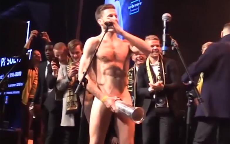 Aleksander-Melgalvis-Andreassen-trophy