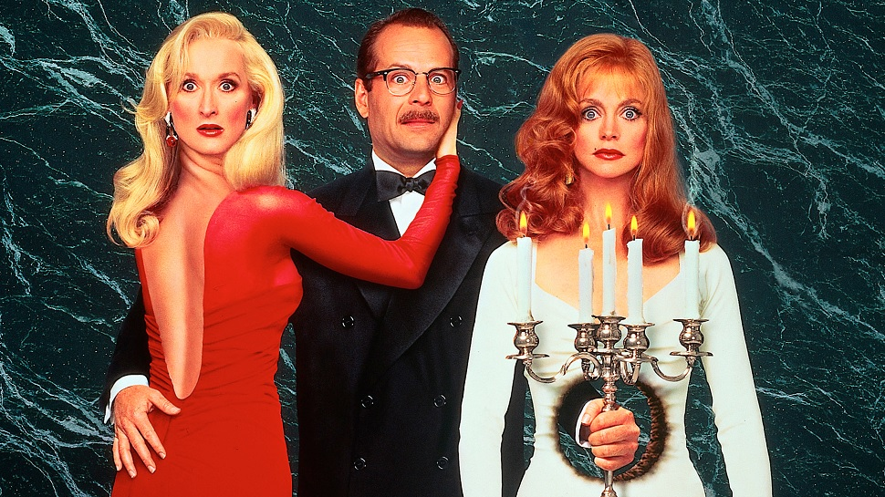 Death-Becomes-Her-Main