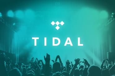 Tidal, 44 milioni di PERDITE nel 2016