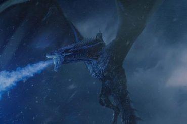 Game of Thrones 8, Sophie Turner conferma: 'in onda nel 2019'