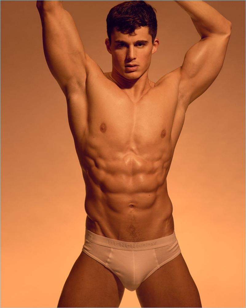 Pietro-Boselli-2017-Bench-Underwear-Photo-Shoot-002