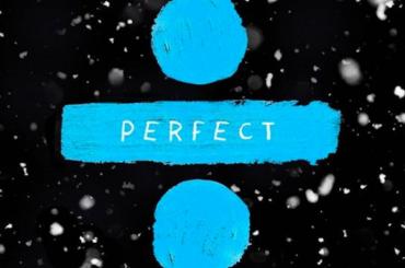 Perfect, BEYONCE' duetta con Ed Sheeran – audio