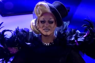 Greece Got Talent 2017: dal Jackie O'  l'italiana Priscilla, storica drag di Mykonos – video