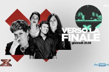 X-Factor, la finale: Maneskin sempre più favoriti ma Enrico Nigiotti non molla – le quote SNAI