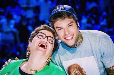 X-Factor, Fedez confessa: 'Non so se tornerò l'anno prossimo'