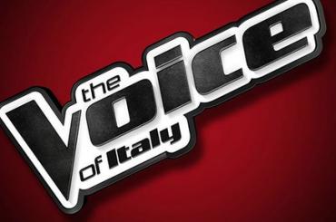 The Voice of Italy, lo spot che ufficializza il ritorno su RAI 2 – video