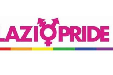 Lazio Pride 2018, in corsa  FIUMICINO, GUIDONIA, LATINA E OSTIA