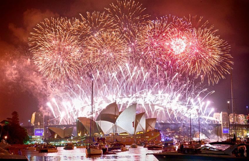 Sydney-Harbour-Bridge-in-2013