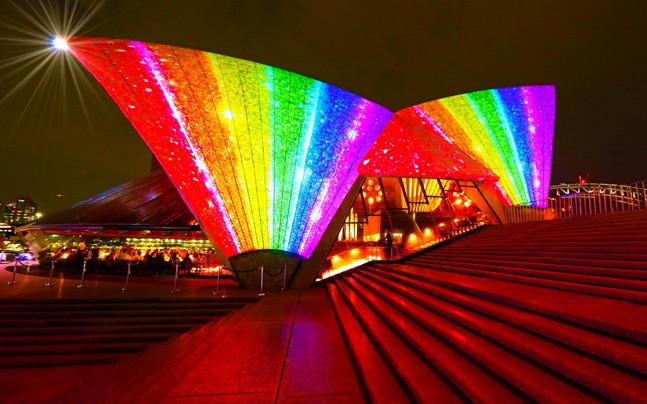 australia-same-sex_647_111617090922