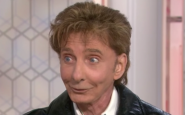 barry-manilow-today-show