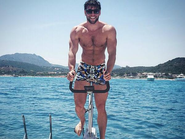 marino_ivano_cyclette_mare1