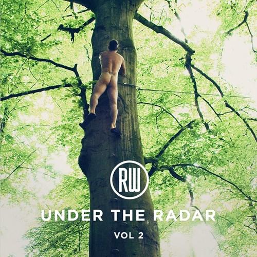 robbie-williams-under-the-radar-volume-2-artwork